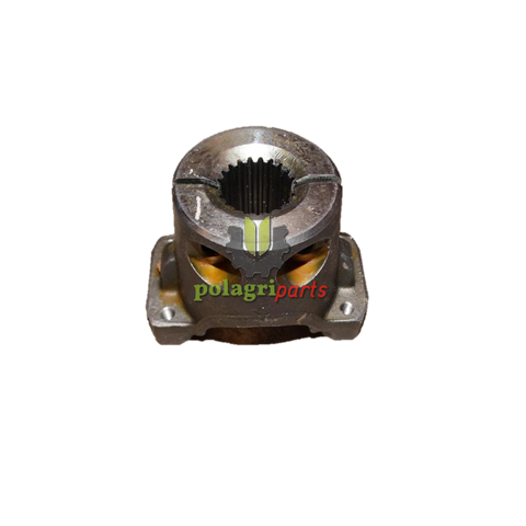 łącznik massey ferguson oś przednia 4wd 3785499m1