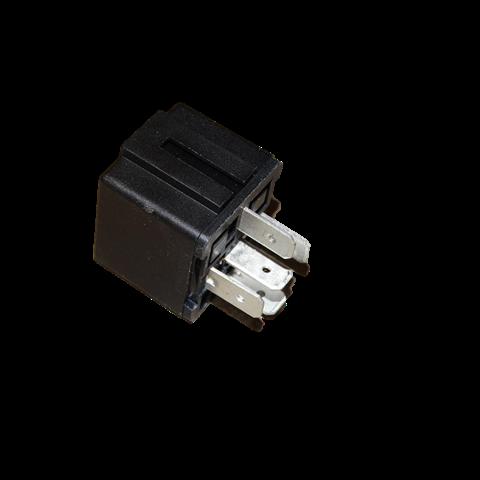 Przekaźnik elektryczny fendt h404900020040, h312900020031, h312900020030 , 50760099