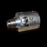 ELEKTROMAGNES POWERSHIFT FENDT OEM G199104360050