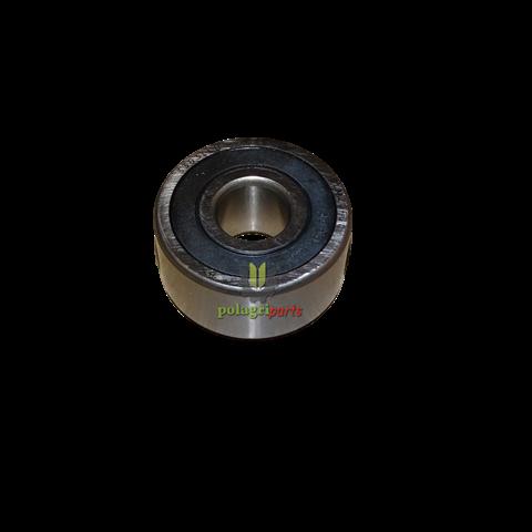łożysko gaspardo f04010084