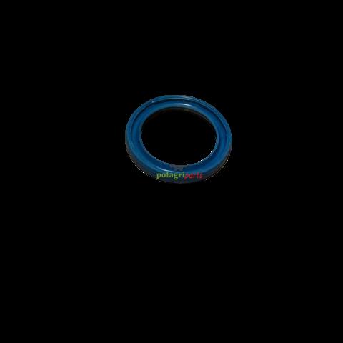 Uszczelniacz gaspardo f03011075 24 x 32 x 4 mm