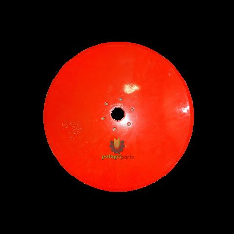 Talerz redlicy gaspardo g13825091r oe