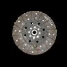 SPRZĘGŁO KOMPLETNE LUK 628105309 FI 280 MM , DOCISK + 2 X TARCZE 5092796