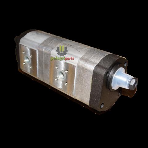 Pompa hydrauliczna 0510555306, 3226942r93 zam.