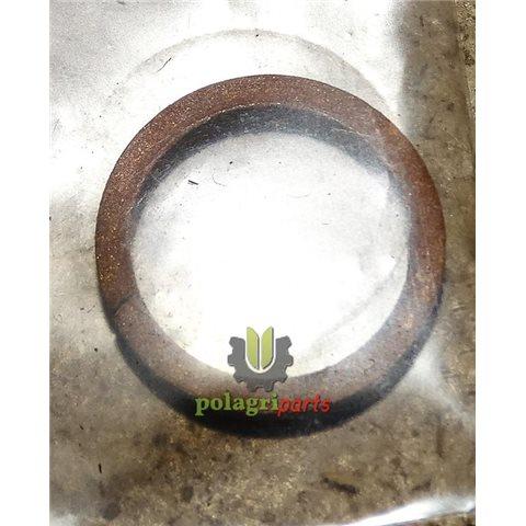 Pierścień landini 3539902m3