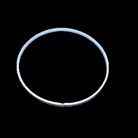 Pierścień uszczelniający tłok podnośnika cnh 5125941