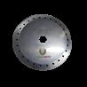 TARCZA WYSIEWAJĄCA GASPARDO 26 FI 5,5 MM G10121390R