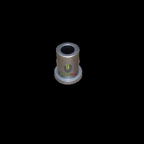 Tulejka gaspardo g66349001r