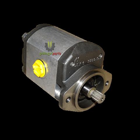 Pompa hydrauliczna john deere al156335