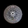 Tarcza sprzęgła 1-stopnia do Zetor fi 310 54021905/79011120