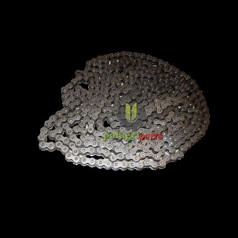 łańcuch jednorzędowy 084-1 5m