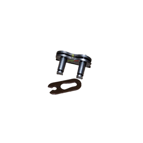 Spinka łańcucha 084-1