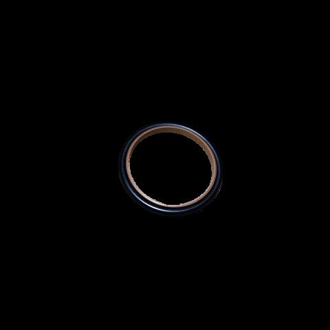 Pierścien uszczelniający agco 35 x 42.2 x 3.8 mm x548766700000
