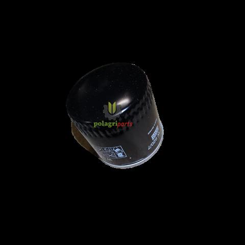 Filtr oleju silnika mann w 920/7
