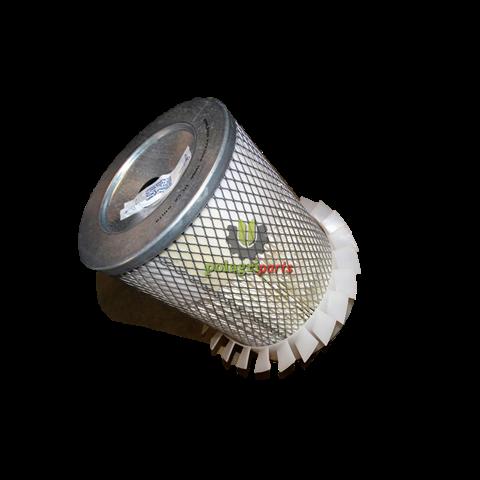 Filtr powietrza p771562