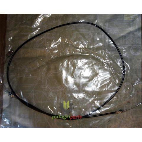 LINKA GAZU RĘCZNEGO CLAAS 0011667930 OEM