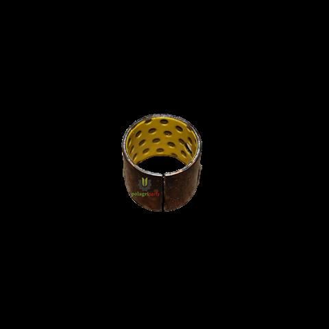 Tulejka ślizgowa becker 41651961900 20 x 23 x 20 mm
