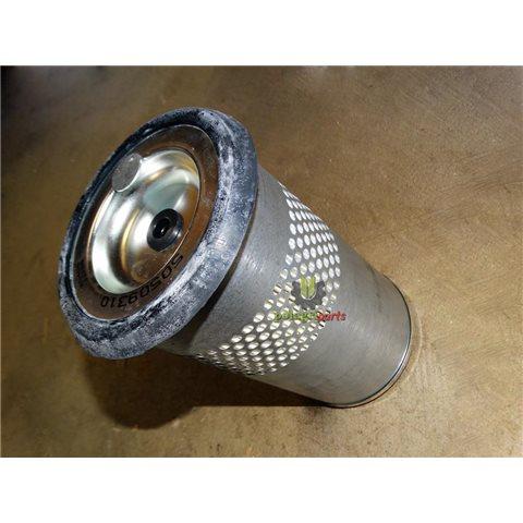 Filtr powietrza mf 3824032m1 bepco 60/161-12