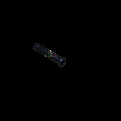 Dysza smarowania tłoka deutz 1012 1013 sdf 04207521 , f716201210070