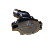 POMPA WODY CHALLENGER MT ACP0408080