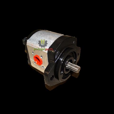 Pompa hydrauliczna 0517625303 , 0517625308 bepco b113295