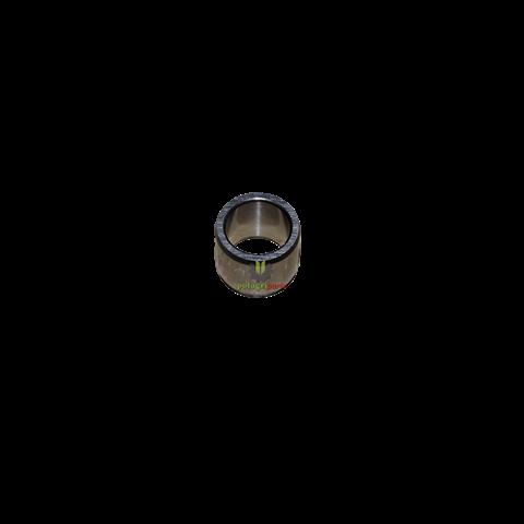 Stożek łożyskowy john deere z56692