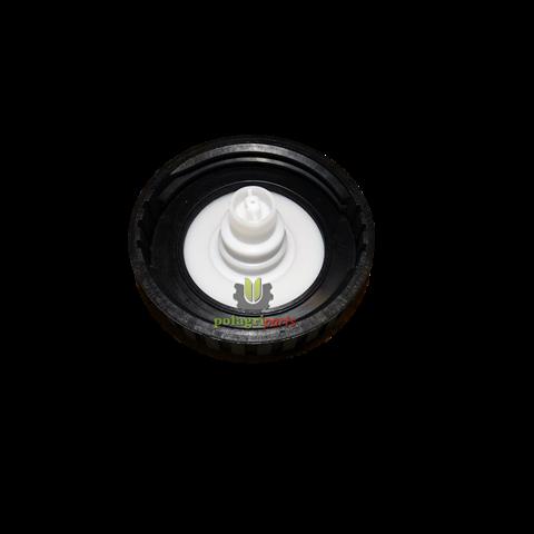 Korek wlewu paliwa 82009352