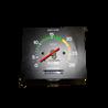 LICZNIK MOTOGODZIN OBROTOMIERZ MF S3000 3310888M92 OEM