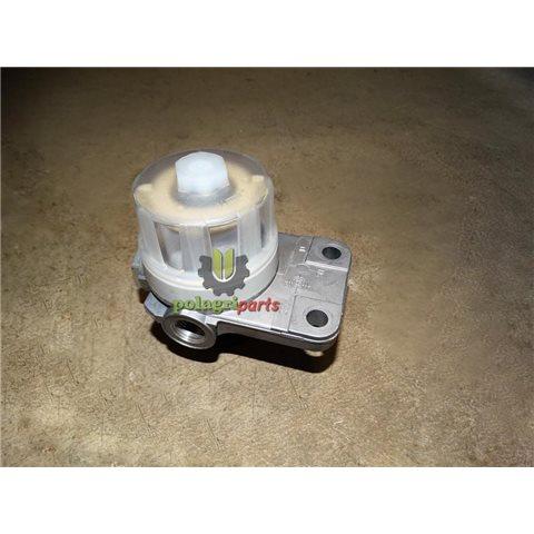 Mechaniczna pompka paliwa hengst h11k05 g718202060100 gwinty m16