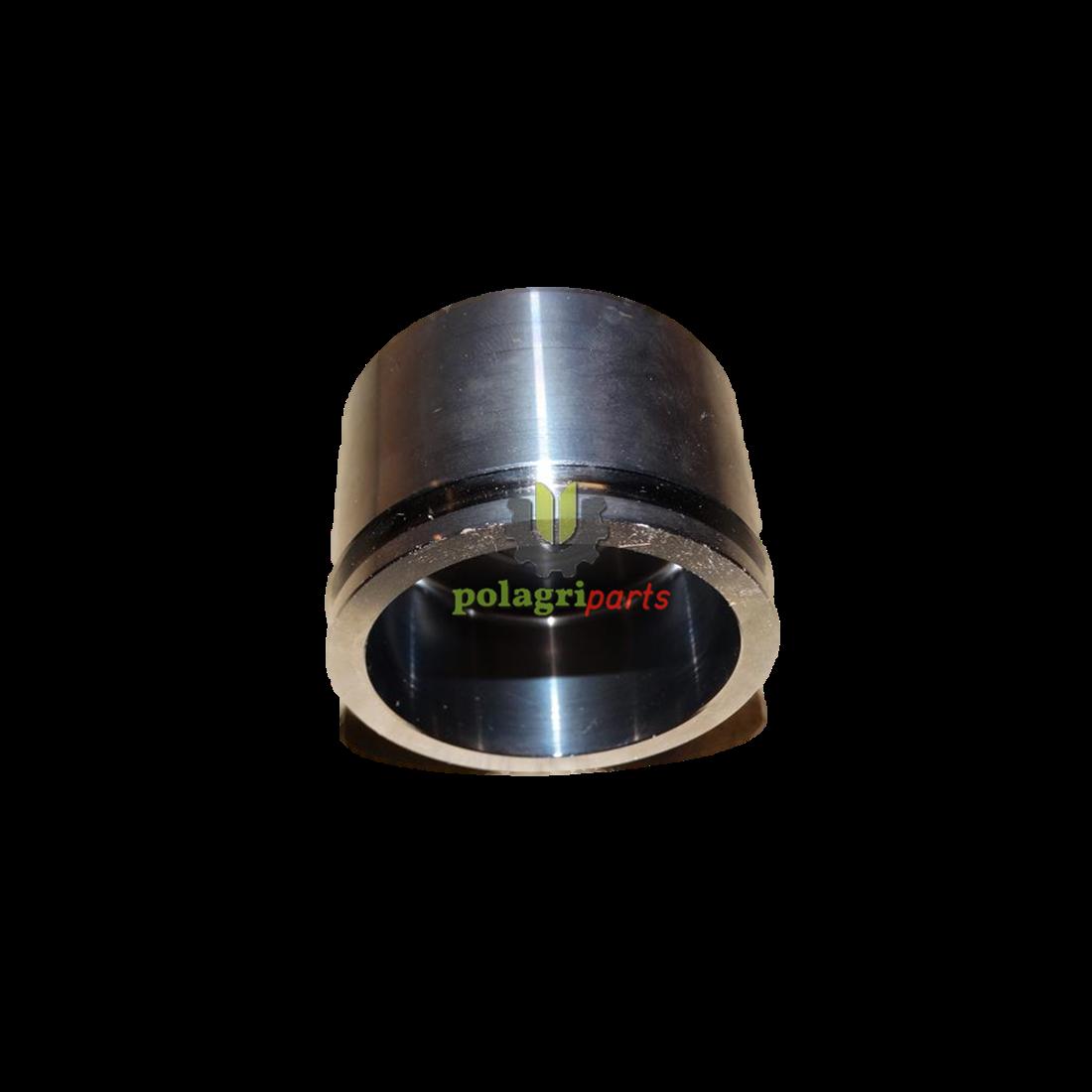 TŁOCZEK CYLINDERKA HAMULCOWEGO RENAULT  FI 60 MM 7701025830