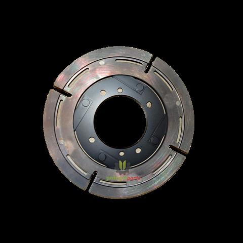Tarcza sprzęgła elektromagnetycznego napędu hedera, sieczkarni john deere ah96244 oem