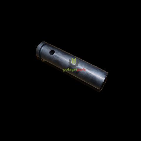 Sworzeń siłownika skrętu renault tx tz  7700020556