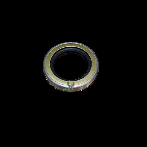 Pierścień uszczelniający metalowy 35 x 52 x 10 3384503m1 , 1442346x1 , 238348 combi