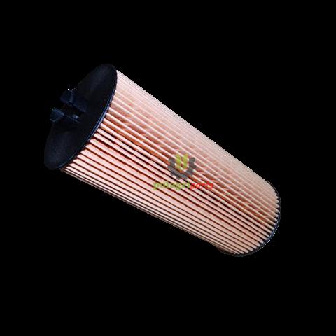 Filtr oleju silnika mann hu 945/3 x zast. 02931095 p550761 ox174d