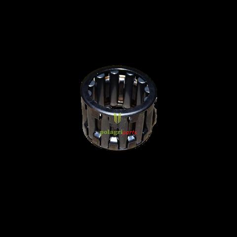 łożysko igiełkowe 3387343m1
