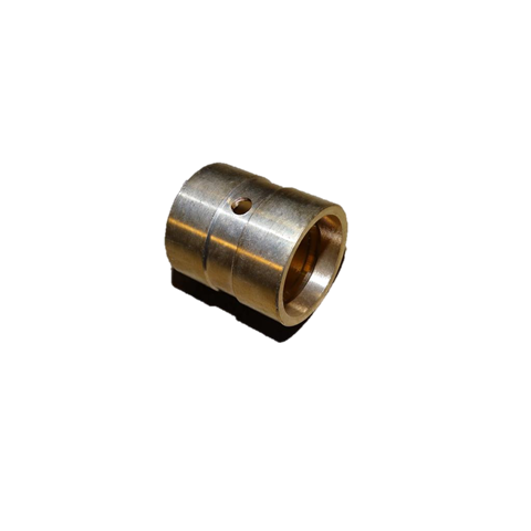 Tulejka w drążekk stabilizacyjny nex 808/00253