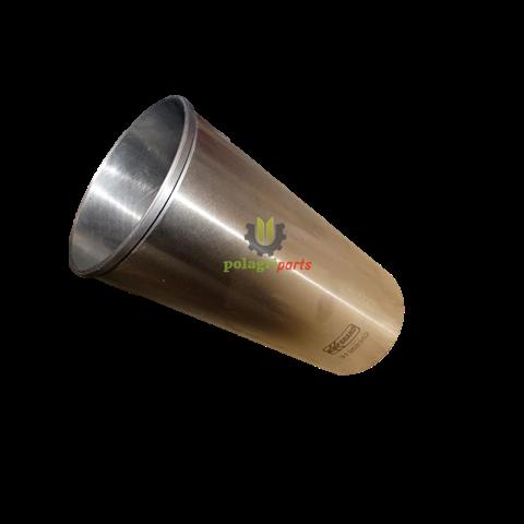 Tuleja cylindra perkins 4.248 honowana  mv 31358352