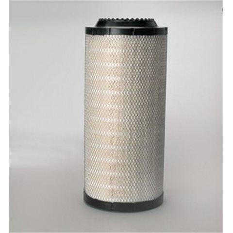 Filtr powietrza zewnętrzny p782105 0005459941, 0007997960
