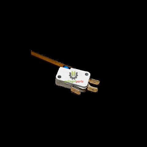 Czujnik hamulca ręcznego deutz agrotron sdf 04414681 oem
