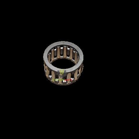 łożysko igiełkowe skrzyni massey ferguson 834844m1