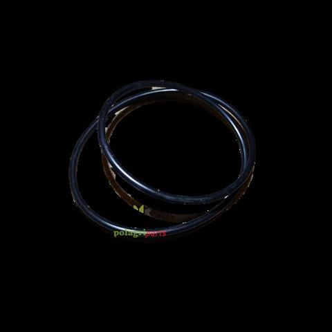 Oring krone 140 x 3 mm 937546.0