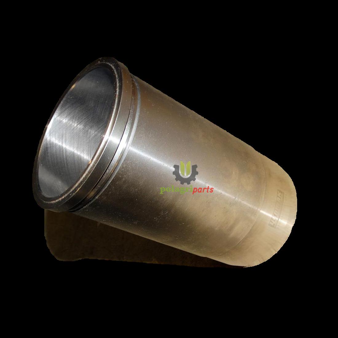 TULEJA MWM D226-B TD226-B YENMAK HONOWANA FI 105 MM F385200210290