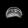 PANEWKA KORBOWODOWA CUMMINS QSB3.3 - STD 4993834