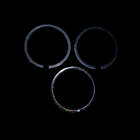 Pierścienie tłokowe cummins 95 x 2.5t x 2 x 3 mv 4941138