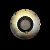 TARCZA SPRZĘGŁA MECALAC 12MTX-T3 5010149