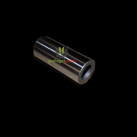 Sworzeń tłoka cummins b3.3 mv 6204312410, 30 x 74 x 18.10 mm 86190ta