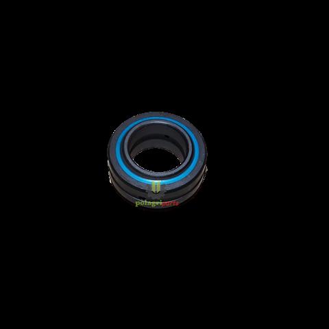 łożysko siłownika amortyzacji przedniej osi fendt x503637200000 , ge20do2rs