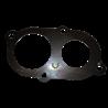 Uszczelka Termostatu  SISU V836329632