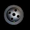 TARCZA HAMULCOWA CNH 519149, 47131048,  87516774, Fi327 mm  12z