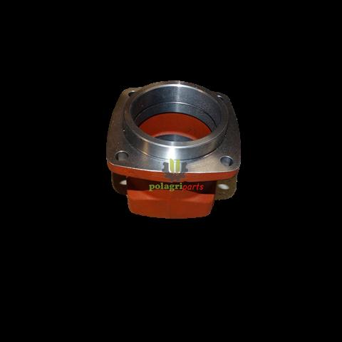 Obudowa łożyska przekładni agromet pk 0530/01-00-003